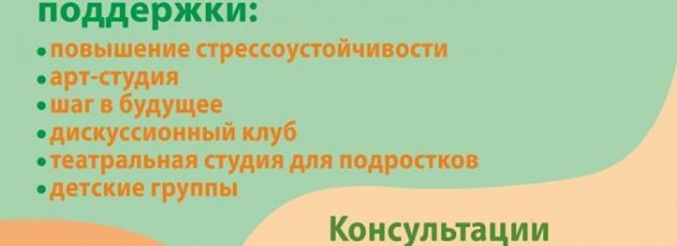 12042616_491559227689659_2781001000929250490_n